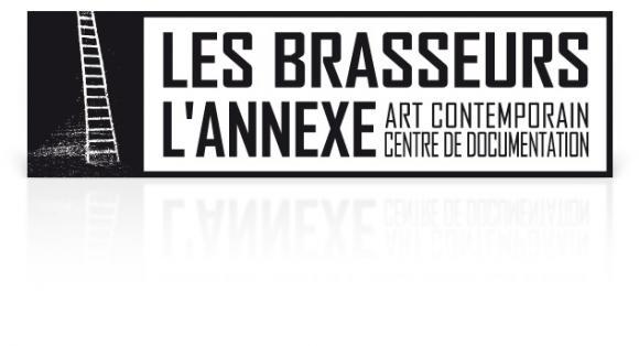 BrasseursAnnexe Logo